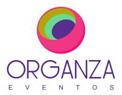 Organiza Eventos