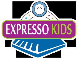 Expresso Kids Atibaia